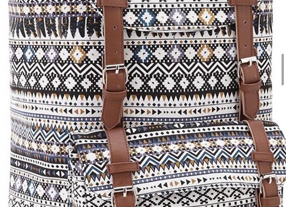 Back bag  44x28x18 £3
