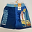 Thumbnail: Licence boys 2/6 years cotton shirts abs shorts  £1.60