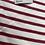 Thumbnail: Men's x store  Cotton T shirts £1.10