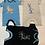 Thumbnail: Baby 3  pcs  0/3 to 12 m £3
