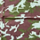 Thumbnail: BOYS EX STORE CAMO TEES ASSORTED COLOURS£1.20