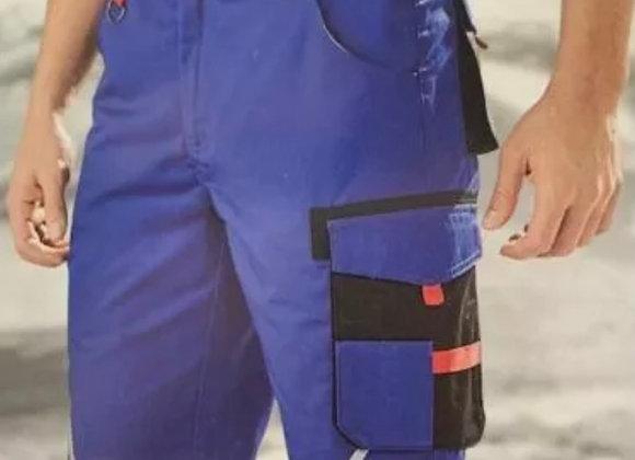Mens Cargo Pro Work Shorts  Multi Pockets 30 to 38 Size£5