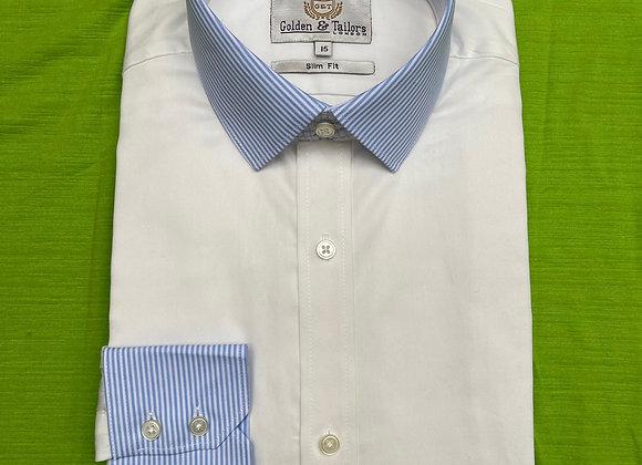 Men Long Sleeve Shirt £3.75