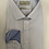 Thumbnail: Men's long sleeve shirts Ex store £5
