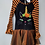 Thumbnail: Girls Dress 2/6 yers  £4.00