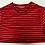 Thumbnail: Men's short sleeve cotton t shirts £2