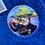 Thumbnail: KIDS LICENSE FIREMAN SAM SHERPA FULL ZIP JACKET click to enlarge £3
