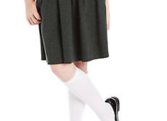 Girls skirts school unform deal of the day @£1.00 minimum 1000 pcs