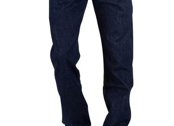 Men Stretch  Fit Flex Jeans Stretchable Denim RRP £36.00  out price £5