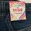 Thumbnail: Kids girls shorts 6/14 years £2.50