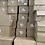 Thumbnail: Women Shose stock 5000 pair chain store stock £4