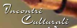 culturali.png