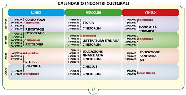incculturali 2.jpg