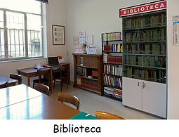 Bibliot.jpg