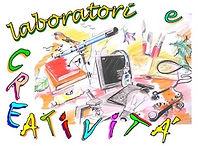 laboratori.jpg