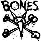 Bones Wheels Vato OP black-on-white.jpg