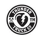 Thunder-2016-logo.jpg
