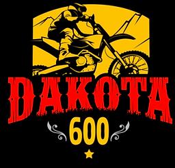 Dakota 600 Logo.png