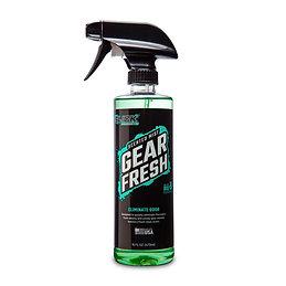 Gear Fresh