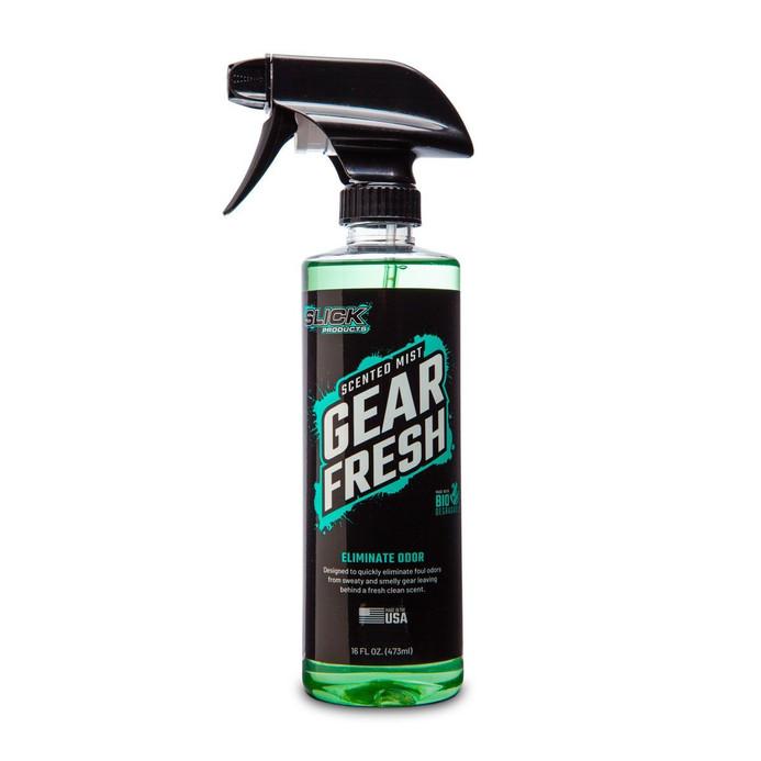 Gear Fresh1.jpeg