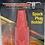 Thumbnail: Spark Plug Case