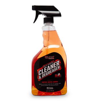 Cleaner & Degreaser1.jpeg