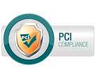 PCI Compliance.png
