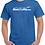 Thumbnail: MotoProHQ T-Shirt