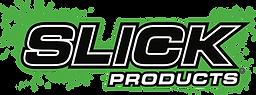 Slick Logo.png