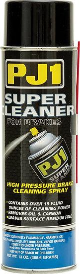 PJ1 SUPER CLEANER 13OZ