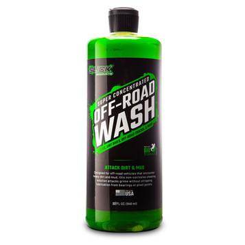 Off-Road Wash1.jpeg