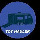Toy Hauler Link.png