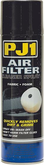 PJ1 FILTER CLEANER 15OZ