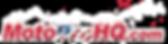 White Mtn Logo.png