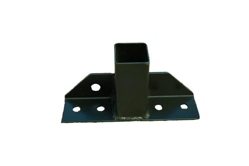 Utility Trailer Bracket (pair)