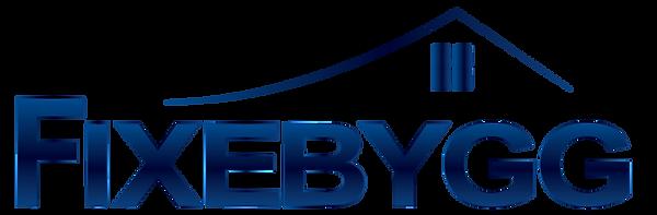 Fixebygg_Logo_Blå.png
