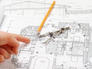 Tehnician proiectant (terasamente si retele)  – debutant sau experimentat