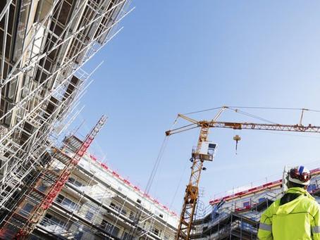 Supervizor lucrari constructii – debutanti sau cu experienta