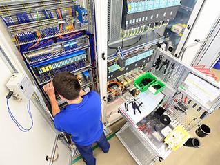 Inginer automatist – Pitesti