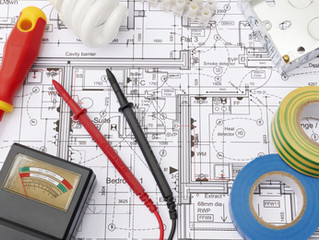 Inginer Proiectant Electric