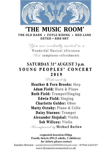 young persons' concert 2019.jpg
