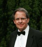 Michael Barlow.JPG