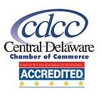 CDCC-Acred-logo-Combined.jpg