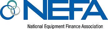 NEFA_RGB_logo.jpg