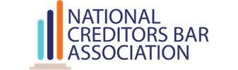 National%20Creditors%20Bar%20Association