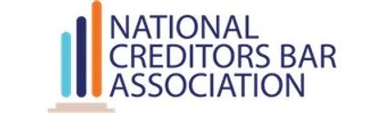 National%20Creditors%20Bar%20Association