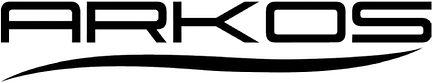 Arkos_Logo.jpg