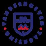 logo_vdhyachting_bords.png