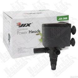 Power Head JIX-268 JIX