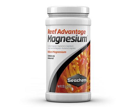 "Reef Advantage Magnesium ""Seachem"" 300g"